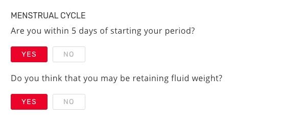 menstrual-example